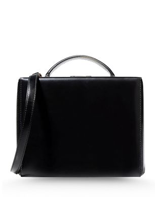 Small leather bag Women's - MARK CROSS