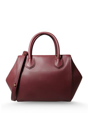 Medium leather bag Women's - MARK CROSS
