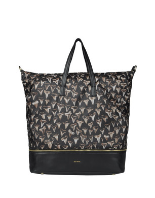Large fabric bag Women's - PAUL SMITH