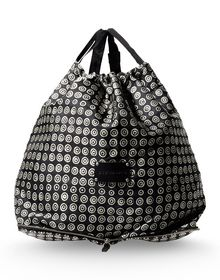 Backpack - 10 CORSO COMO