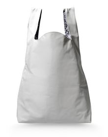 Large fabric bag - MAISON MARTIN MARGIELA 11