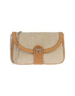 Paul Amp Joe Bags Medium Fabric Bags