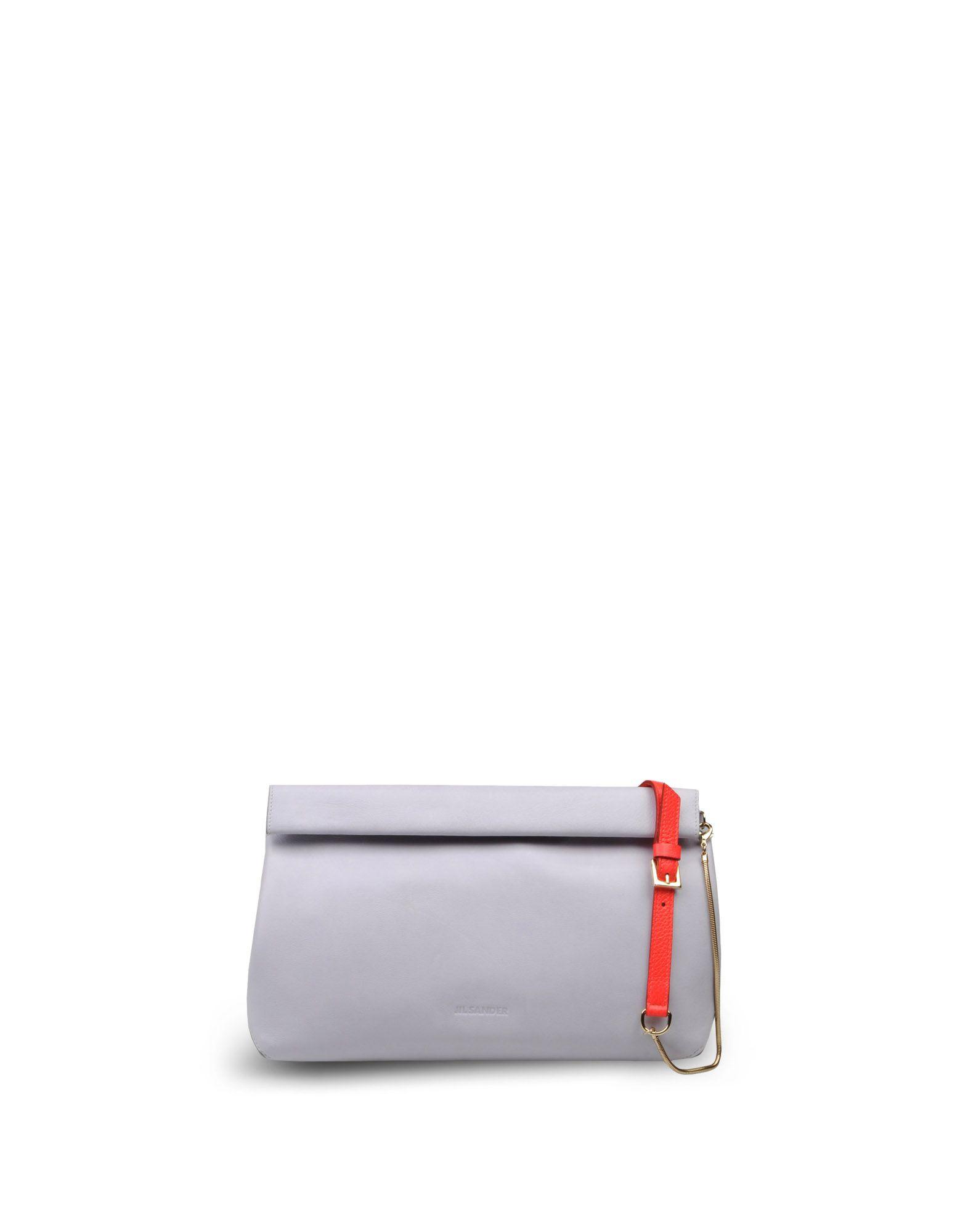Tasche - JIL SANDER Online Store