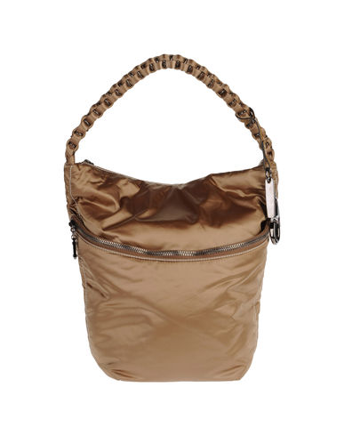 FAY - Medium fabric bag