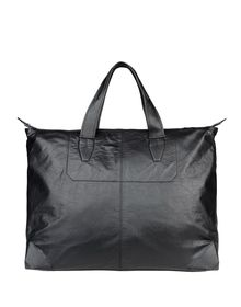 Large leather bag - ALEXANDER WANG