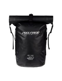 FEELFREE - Backpack & fanny pack