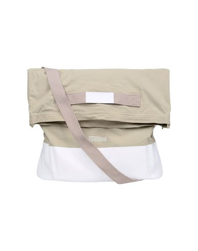 KRIS VAN ASSCHE EASTPAK - Across-body bag