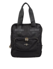 EASTPAK GASPARD YURKIEVICH - Shoulder bag