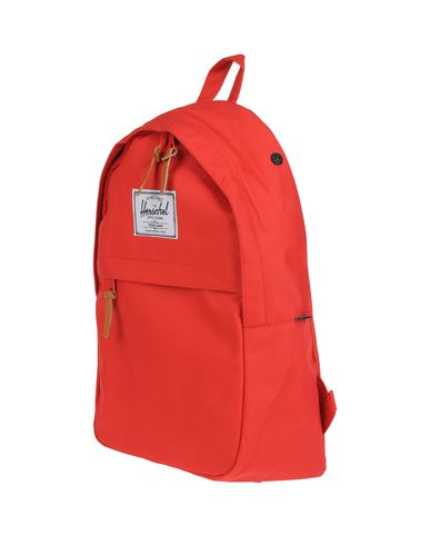THE HERSCHEL SUPPLY CO. BRAND - Backpack