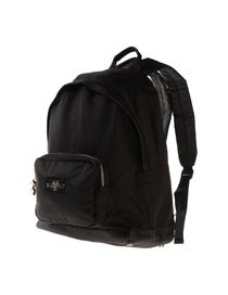 EASTPAK GASPARD YURKIEVICH - Backpack & fanny pack