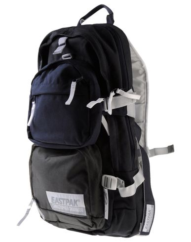 EASTPAK CHRISTOPHER SHANNON - Backpack