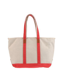 BONFANTI - Shoulder bag