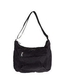 NANNINI - Shoulder bag