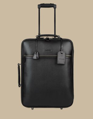 TRUSSARDI - Trolley Case