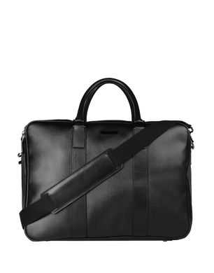 Suitcase Men's - TRUSSARDI