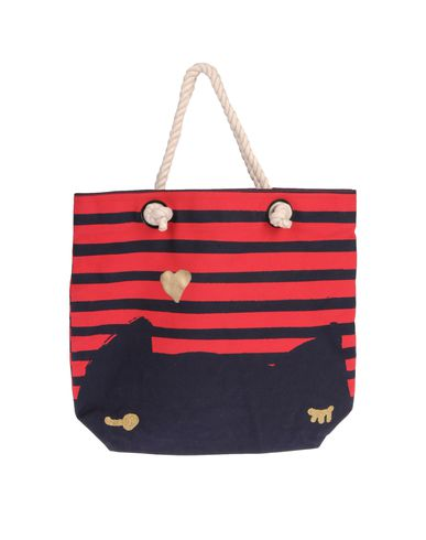 CAT'S TSUMORI CHISATO - Shoulder bag