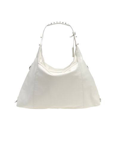 McQ - Shoulder bag