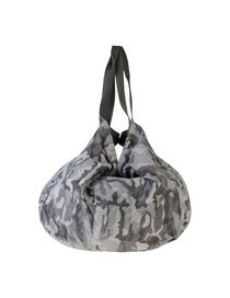 DIMENSIONE DANZA - Travel & duffel bag