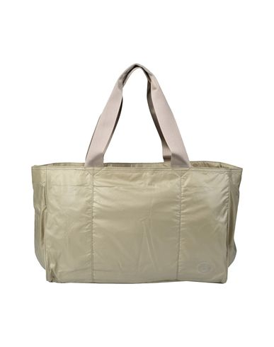 DIMENSIONE DANZA - Shoulder bag