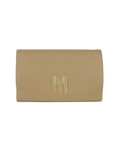 MYSUELLY - Handbag