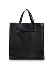 VALENTINO GARAVANI - Tote