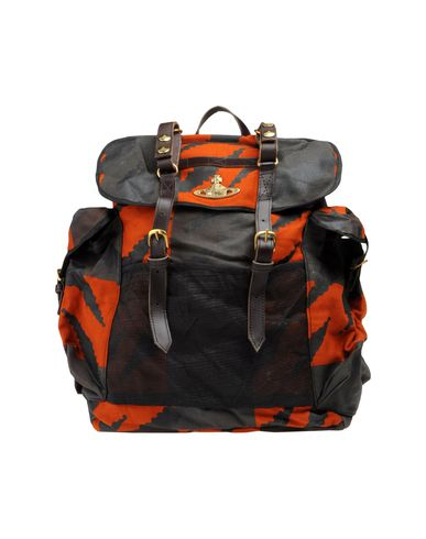 VIVIENNE WESTWOOD ANGLOMANIA - Backpack