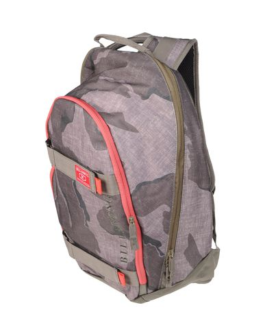 BILLABONG - Backpack
