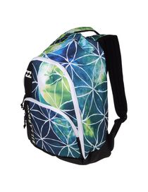 BILLABONG - Backpack &amp; fanny pack
