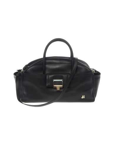 LANVIN - Handbag
