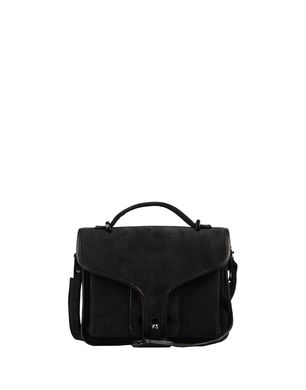 Medium leather bag Women's - OPENING CEREMONY
