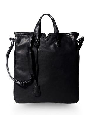 Large leather bag Women's - OPENING CEREMONY