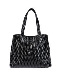 HOGAN by KARL LAGERFELD - Shoulder bag