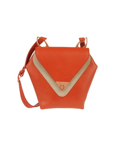 BENEDETTA BRUZZICHES - Shoulder bag