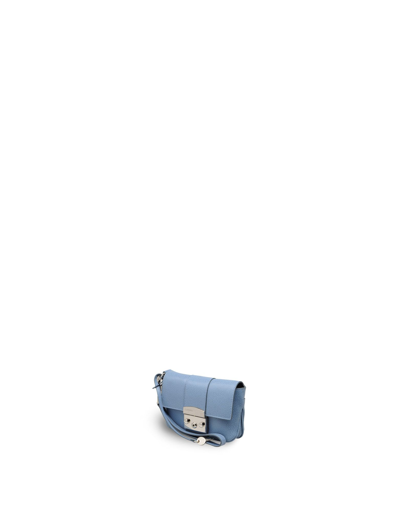 Beauty Case - JIL SANDER NAVY Online Store