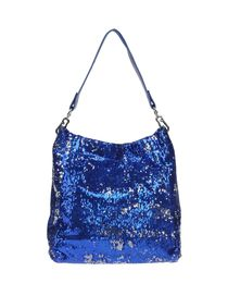 TOSCA BLU - Shoulder bag