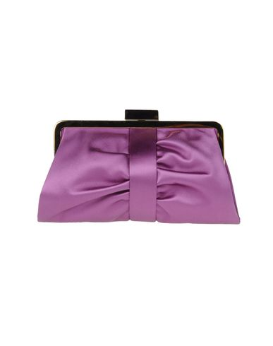 YVES SAINT LAURENT RIVE GAUCHE - Clutch