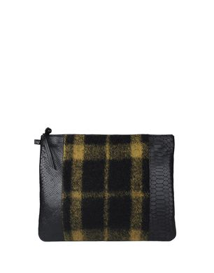 Clutches Women's - NEWBARK