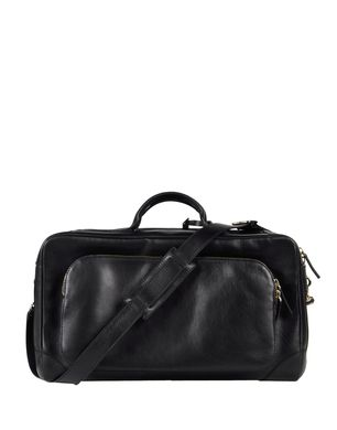 Travel &amp; duffel bag Men's - VALENTINO GARAVANI