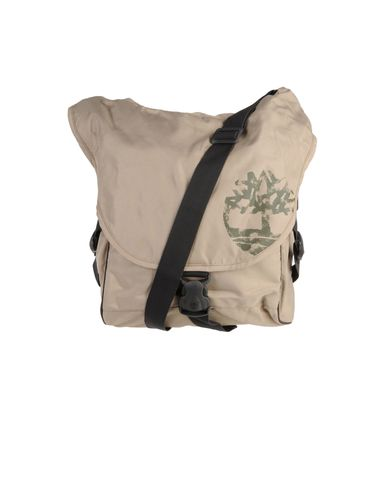TIMBERLAND - Across-body bag