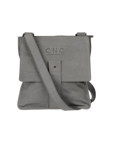 C'N'C' COSTUME NATIONAL - Across-body bag