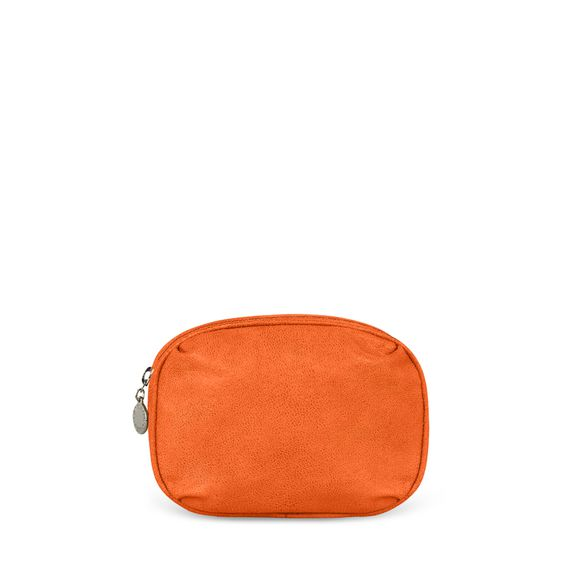 Stella McCartney, Necessaire
