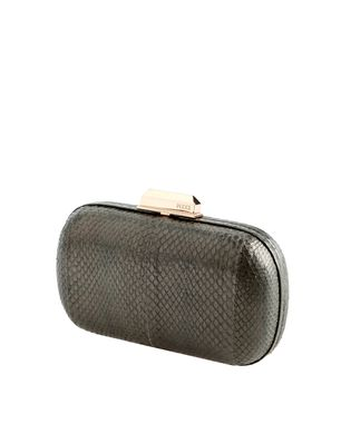 EMILIO PUCCI - Clutch bag