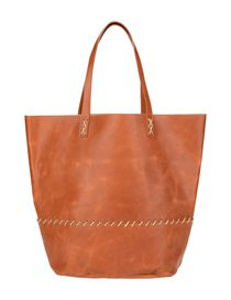 SACHET - Shoulder bag