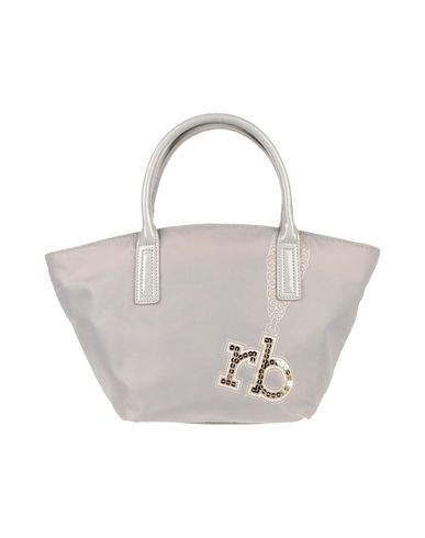 ROCCOBAROCCO - Handbag