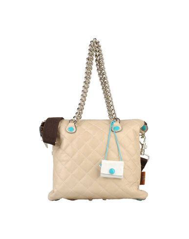 GABS - Shoulder bag