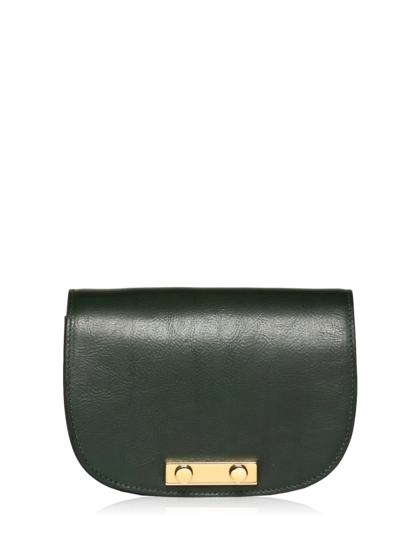 MARNI - Clutch