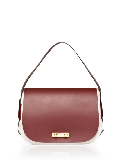 MARNI - Shoulder Bag