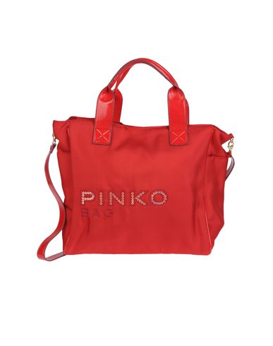 PINKO BAG - Shoulder bag