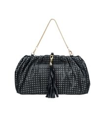 PINKO - Handbag