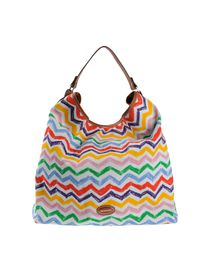 MISSONI - Shoulder bag